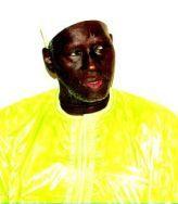 Mbaye Guèye : «Balla Gaye 2 rappelle Moustapha Guèye du temps de sa splendeur»