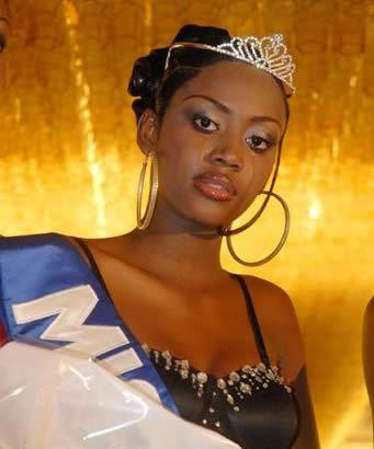 Mariage : Boubacar Diallo alias Dj Boubs a-t-il épousé Kati Chimère Diaw ?