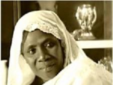 Le « laabaan » vu par Khar Mbaye Madiaga