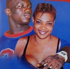 Tension entre Balla Guèye 2 et sa femme...
