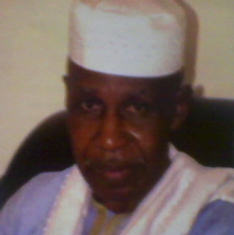 Le Sergent Seydou Sow, ancien garde du corps du président poète: « le jour où Moustapha Lô pointa son arme sur le président Senghor »
