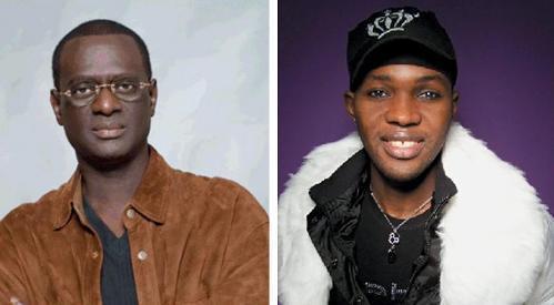 Gay parade avorté à Dakar : Mansour Dieng menaçait, Pape Mbaye déballe