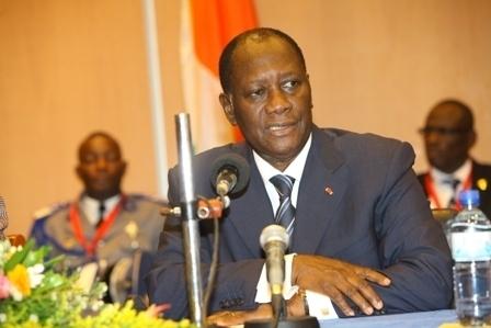 Site rencontre ivoirien gratuit