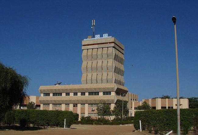 Rentrée universitaire 2011-2012 à l'Ugb : De nouvelles filières en plus d'une augmentation de 31,27 % sur les nouvelles inscriptions