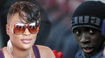 TITI-PAPIS DEMBA CISSÉ : Un projet de mariage rejeté par la famille du footballeur