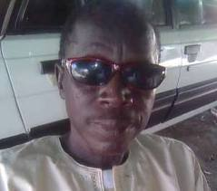 ENTRETIEN : IBRAHIMA NDIAYE MAME YAKHI LALO, COMEDIEN : «On m'a donné deux fois pour mort »