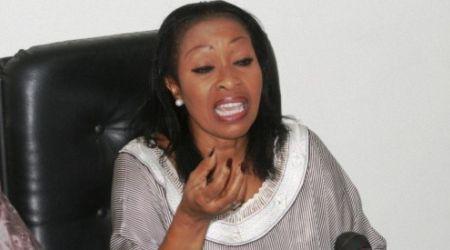 Awa Ndiaye invite les acteurs culturels à s'organiser mieux