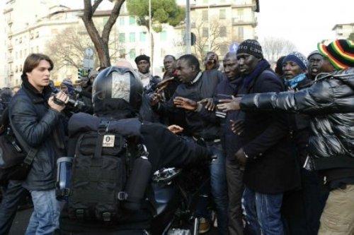 [ VIDEO ] Reportage Sur Les Deux Sénégalais Tués En Espagne Et En Afrique Du Sud
