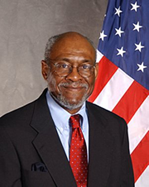 Washington se réjouit du déroulement du vote (Johnnie Carson)