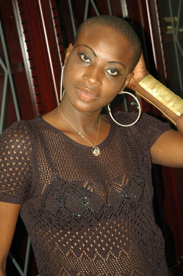 Facedakar Ndeye Gueye http://www.wmaker.net/xibarmultimedia/PHOTOS ...