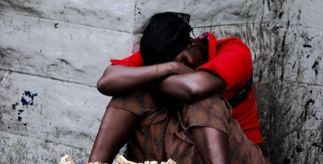 «VIVRE ENSEMBLE» AU COEUR D'UN SCANDALE : Une ex-détenue accuse l'Ong d'avoir vendu son enfant à une Française »