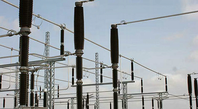 GESTION DE L'ENVIRONNEMENT ET MAITRISE DE L'ENERGIE AU NIVEAU DES ENTREPRISES : L'Afd octroie plus de 6 milliards de francs Cfa
