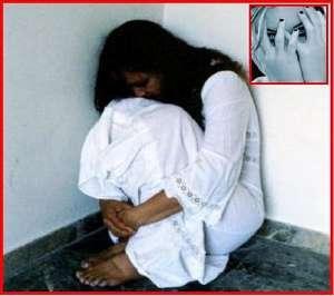 PURGEANT DEPUIS 2006 UNE PEINE DE DIX ANS POUR VIOL : Le détenu, profitant de sa permission de sortir, tente de violer une fillette de 11ans
