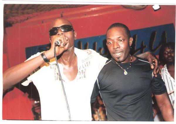 ENTRETIEN AVEC ABLAYE MBAYE : «Ce serait débile de penser à remplacer Youssou Ndour»