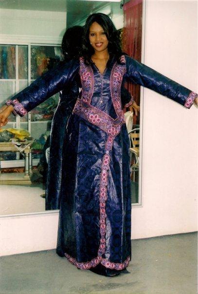 recherche femme bamako Tourcoing