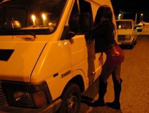 Ces prostituées qui vendent du sperme à des marabouts