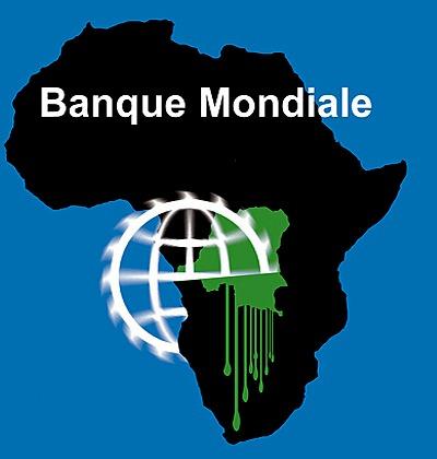 POUR LA CRISE ENERGETIQUE ET L'APPUI AU BUDGET La Banque mondiale finance 70 milliards à l'Etat du Sénégal