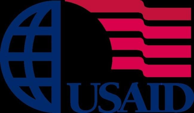 KAOLACK / SORGHO ET DU SESAME : Les américains suspendent l'appui aux filières
