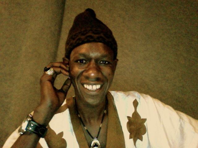 ALCOOL, DROGUE, FEMMES, MALADIES...Le cercle vicieux des musiciens<br />  sénégalais