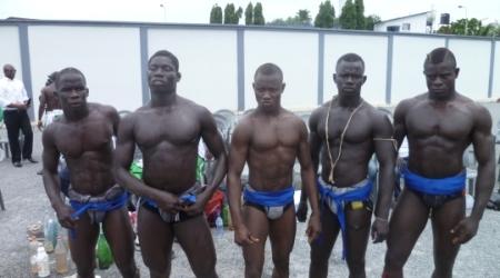 2ème JEUX DE LA CEDEAO Le Sénégal gagne  4 médailles d'or et une en argent
