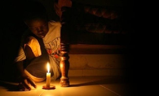 RECRUDESCENCE DES COUPURES D'ELECTRICITE : Les ménagères victimes de nombreux désagréments