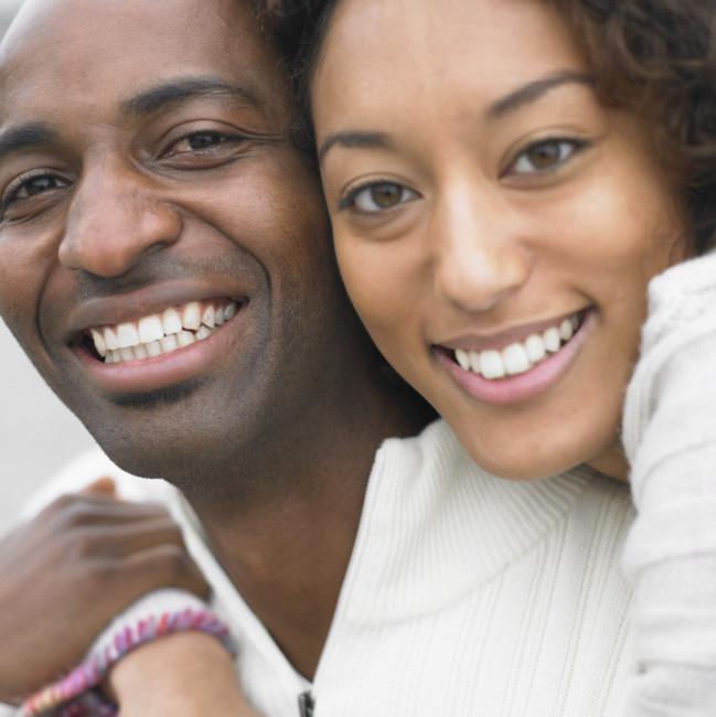 10 choses folles qu'on ferait (ou pas) pour son homme Que ne ferait-on pas pour son homme ?