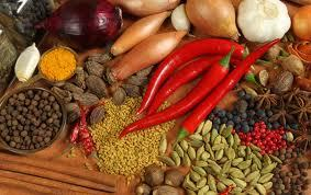 Cuisine aphrodisiaque : 10 aliments qui boostent la libido