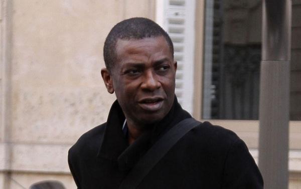 Concert Pour Les Sinistrés: Youssou Ndour Enflamme Le Grand Théâtre Sans Le Super Etoile