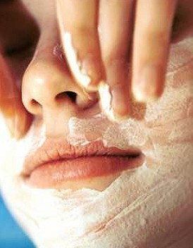 Dépigmentation de la peau : « Khess Petch », cette publicité qui choque