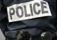 CHOQUÉE PAR L'INTERPELLATION D'UN DEALER Fatoumata injurie les policiers et déchire leurs habits
