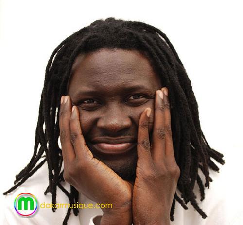 """Yoro Ndiaye (Auteur-Compositeur-Interprète): """"Si le mbalax est arrangé d'une manière universelle, il peut être vendu"""""""