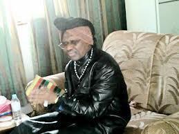 "Cheikh Modou Kara Mbacké: ""Qu'on pardonne à Cheikh Béthio Thioune !"""