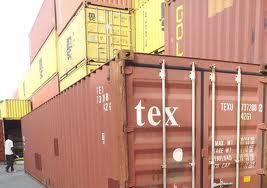 CHANGEMENTS DANS LES PROCEDURES DOUANIERES : La libéralisation du transport de conteneurs, source de nombreux litiges