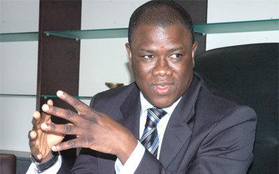 Abdoulaye Baldé, ancien ministre d'état : «Macky Sall est en train de filer du mauvais coton»