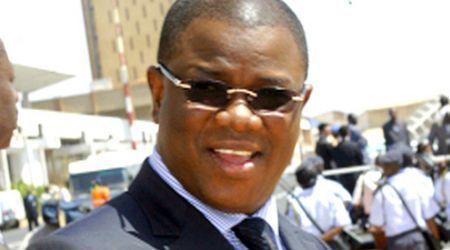 INTERDIT DE SORTIE DU TERRITOIRE : Abdoulaye Baldé stoppé net à l'Aéroport