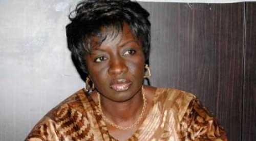 """Amadou Ba, directeur de cabinet du ministre de la Justice : """"Les deniers publics seront protégés et préservés. Ceux qui en ont illégalement profité et abusé rendront comptes"""""""