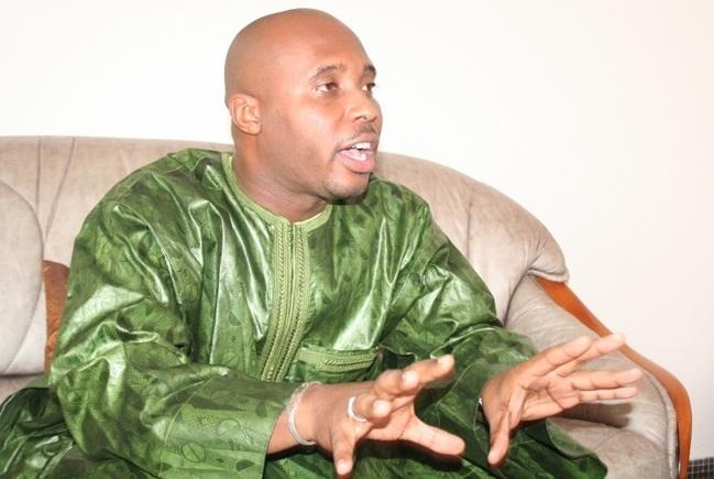 BARTHELEMY DIAS BRISE LE SILENCE ET ATTAQUE : «Le premier responsable de la tentative d'assassinat sur ma personne, c'est Abdoulaye Wade.»