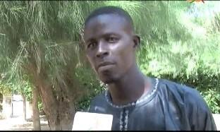 [Vidéo] Après les VIP, Yawou Dial lance l'Association des Espoirs de la Lutte