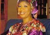 Réaménagement à la Rts : Seynabou Diop nommée Directrice de la Télévision, Khalil Touré aux commandes de la Radio Rsi