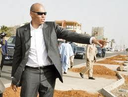 24 MILLIONS DE SALAIRES NON PAYES RECLAMES A L'ANOCI : 89 hôteliers de l'oci vont porter plainte contre Karim Wade