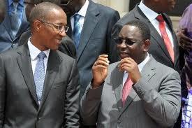 Budget 2013 de la Présidence et de la Primature : Cure d'amaigrissement pour Macky Sall, Abdoul Mbaye prend du poids