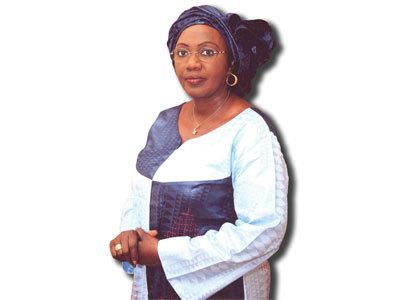 Détournement à la solidarité nationale : Le «cas» Aminata Tall s'invite à l'Assemblée