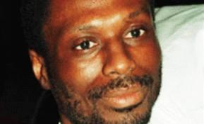 JEAN-MARIE FRANCOIS BIAGUI, LEADER DU MFDC : «Des hommes armés seraient instrumentalisés, aux fins de mettre la Casamance à feu et à sang, aussitôt que Baldé sera auditionné»