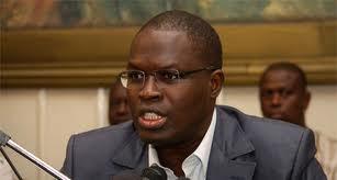 Khalifa Ababacar SALL, aux populations de Dakar : « Recevons nos hôtes dans la pure tradition de la Téranga sénégalaise »