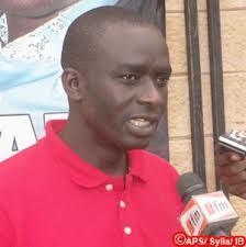Ousmane Seck accusé de plagiat
