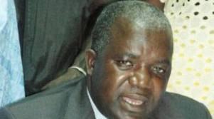 Pape Diop a passé un deal avec Macky Sall, selon Oumar Sarr