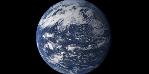 FIN DU MONDE : LA MISE EN GARDE DE LA NASA