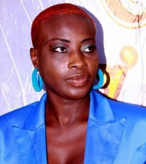 """Ndèye Guèye fait une prise de conscience: """"Je regrette mon passé...Je dois montrer une belle image... """""""