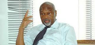 2200 MILLIARDS PLANQUES A L'ETRANGER Le Fncl demande l'ouverture d'une procédure pour entendre Amath Dansokho sur ses «allégations»