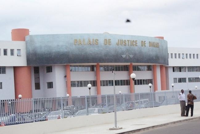 LA DISQUALIFICATION DES FAITS SAUVE FAMA GADIO : Elle avait accouché dans le garage avant de déposer son enfant dans une fosse septique